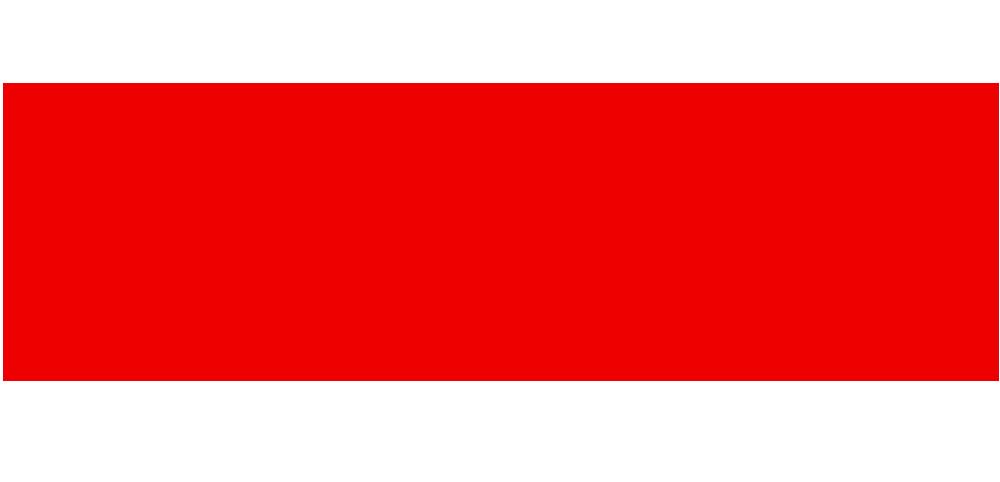 formfunction.