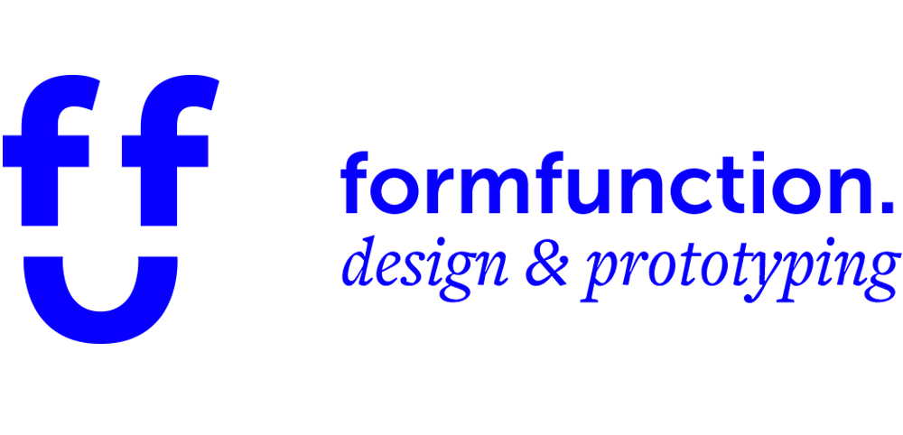 formfunction.